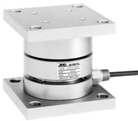 LCC07 Series Stainless Steel Compression Loadcells