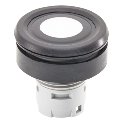Rontron R Juwel/Individual Membrane Pushbutton Head