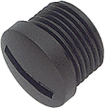 Protective Cap For Sockets