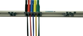 PMS 4 S LMLH Safety test lead set
