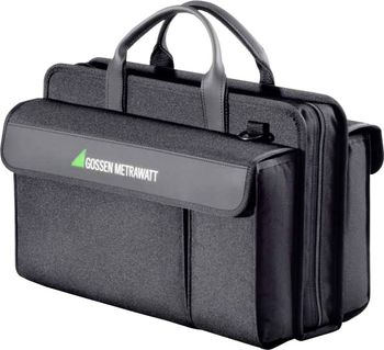 Transport bag type