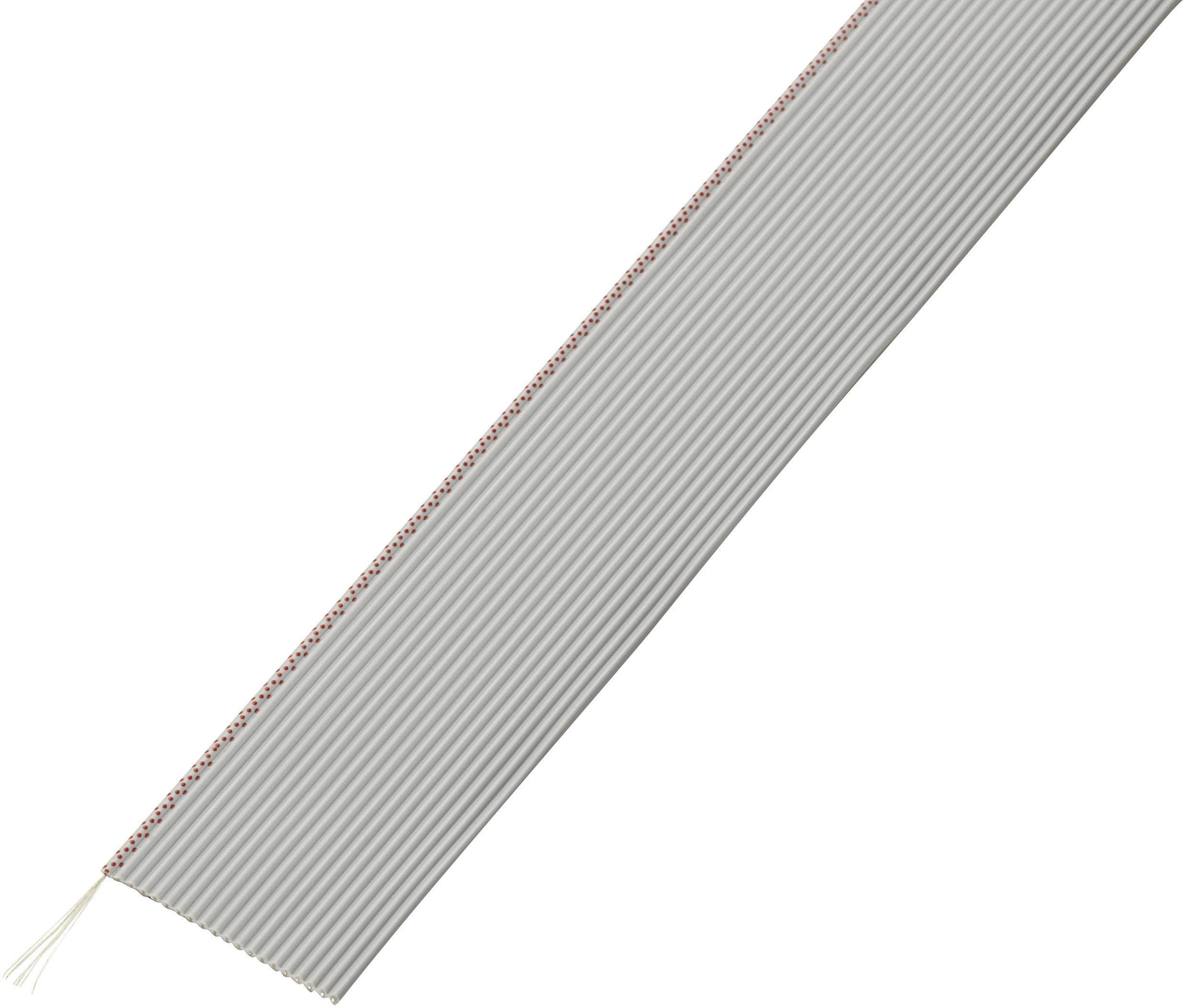 Ribbon cable