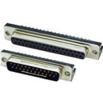 17LE Series L-Type Dip-Type Connectors 17LE-13150-27(D3AB)-FA