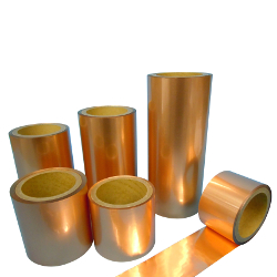 Shield Copper-Foil Tape