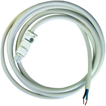 AC connection cable for LED light series 7L
