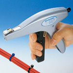 Tymate Binding Tool MK8-LT Double Action Tool