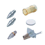Solder Absorber (HS-801 Replacement Parts)