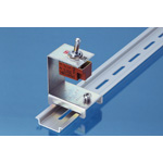 Mini Fitting - Switch Mounting Platform S-14