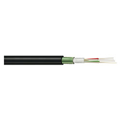 HITRONIC® HVW Armoured Outdoor Cable