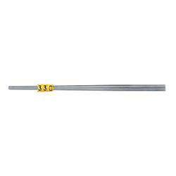 PAD Mounting rod 61822930
