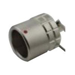 K Series Connector Cap