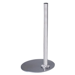 Support Column Stand