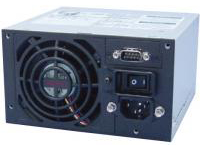 Power Supply for PCImage