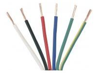 Insulation Wires for Electric/Electronic/Communication EquipmentImage
