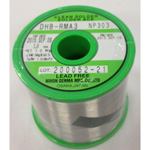 Lead Free Resin Flux Cored Solder, Solder Ace DHB