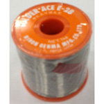 Resin Flux Cored Solder, Solder Ace E28