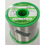 Lead Free Resin Flux Cored Solder
