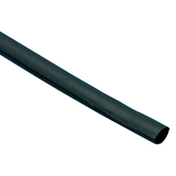 For Electric Insulation Heat Shrink Tubing