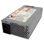 Second Generation PC Power Supply