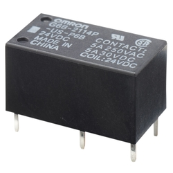 Terminal Relay, G6B-4CB, Replacement Relay