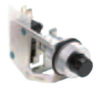 Push Button Switch (Round Body, ø16.5), VAP