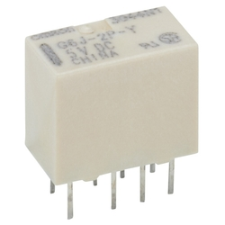 Surface Mounted Relay G6J-Y