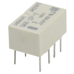 Surface Mounted Relay G6K