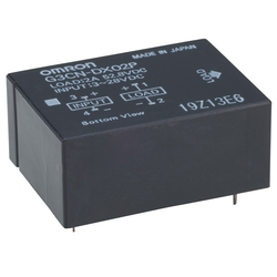 Solid State Relay G3CN