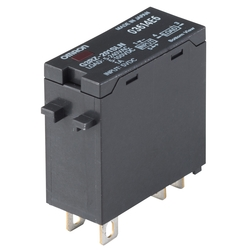 Power MOS FET Relay G3RZ