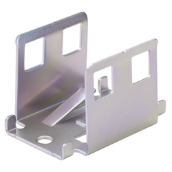 Power Relay G7J W-Bracket