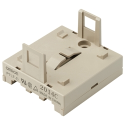Power Relay G7L Adaptor