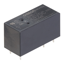 Power Relay G2RL