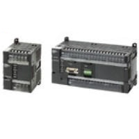 Programmable Controller CP1L