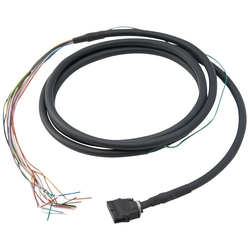 Intelligent Flag I/II V600-HA Optional Cable