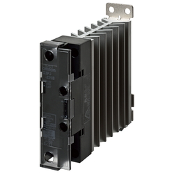 Solid State Relay For Heaters G3PJ