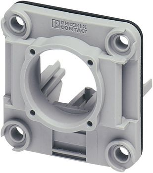 Panel mounting frames - VS-A-F-IP67