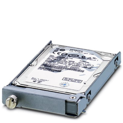 Memory, SATA SSD kit with tray, BL 3000/7000
