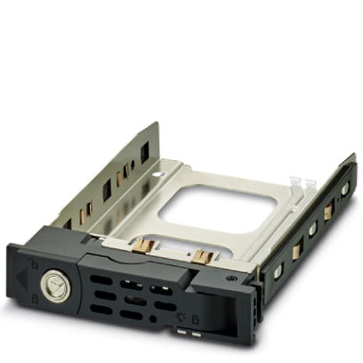 Memory, SATA SSD kit with tray, DL