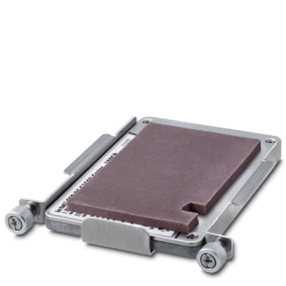 Memory, SATA HDD kit with tray, VL2