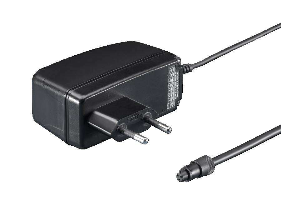 SZ Adaptor power pack