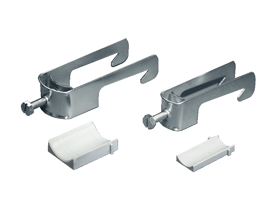 SZ Cable clamp
