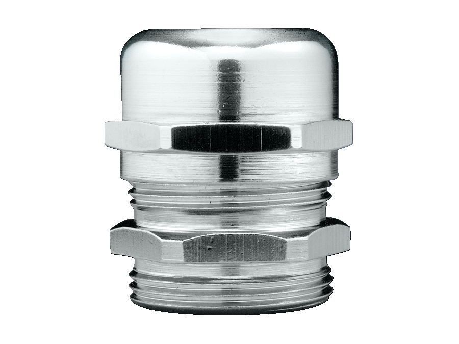 SZ EMC cable glands