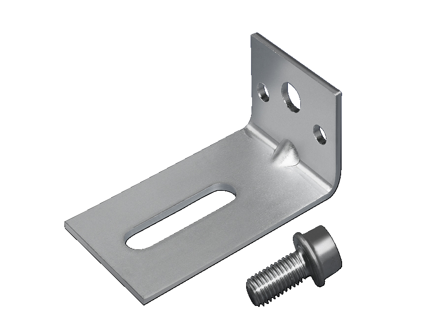 TS Wall bracket