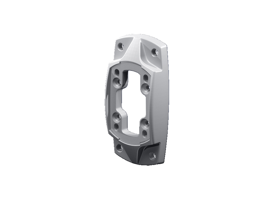 Wall/base mounting bracket CP 120