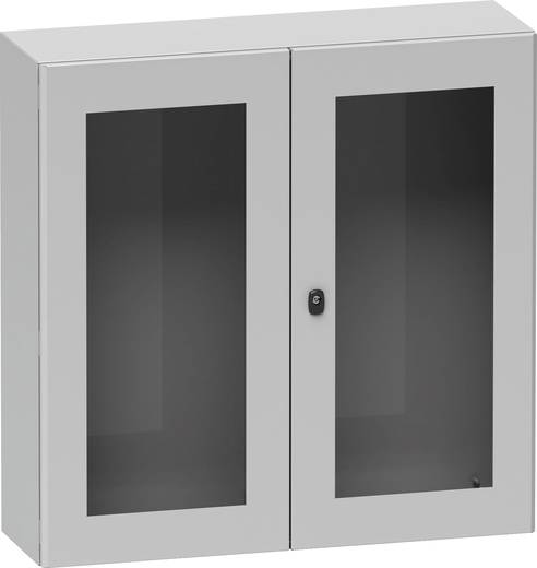 Wall cabinet db tspt door or similar mounting plate