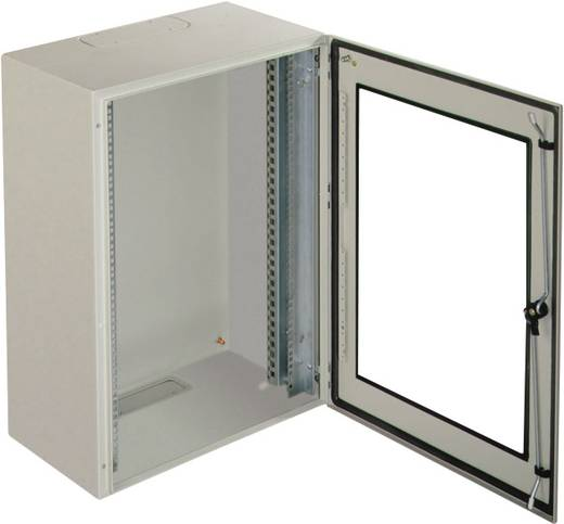 Wall cabinet from SPACIAL VDM-IP66-17 HE