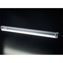 LED Lighting (Long Size)