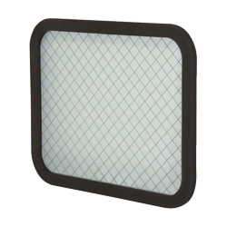 Rubber Window Frame: GMY Type IP55