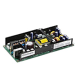 Circuit Board Type Power Supply, ZWX Series