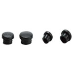 Small hole plugs MHD series